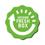 Vacuum Fresh Box